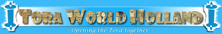 Tora World Holland